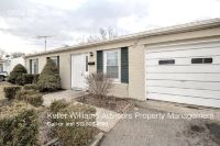 Home for sale: 9654 Dunraven, Cincinnati, OH 45251