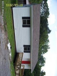 Home for sale: 712 25th St., Jasper, AL 35501