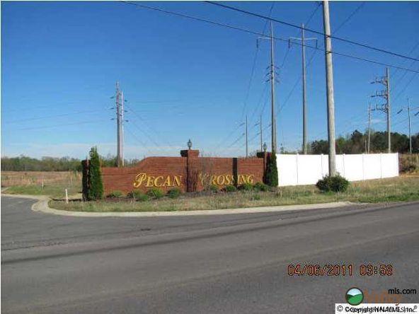 75 Bonny Brook Ln., Albertville, AL 35950 Photo 2
