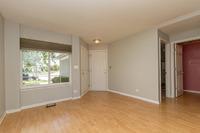 Home for sale: 4676 Magnolia Ln., Lake In The Hills, IL 60156