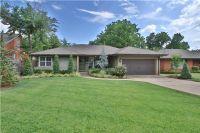 Home for sale: 1102 Belford, Nichols Hills, OK 73116