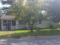 Home for sale: 4425 Foree Cir., Farmville, NC 27828