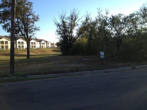 2709 S. 5th St., Abilene, TX 79605 Photo 4