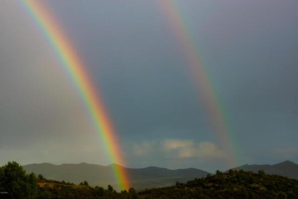 17955 W. Buckhorn Dr., Peeples Valley, AZ 86332 Photo 2