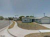 Home for sale: Dollar, Huntington Beach, CA 92647