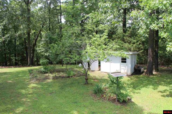 317 Cardinal Terrace, Bull Shoals, AR 72619 Photo 17