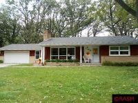 Home for sale: 627 N.W. 1st, Winnebago, MN 56098
