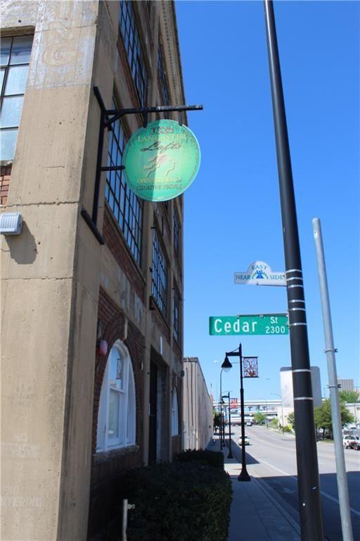 1324 E. Lancaster Avenue, Fort Worth, TX 76102 Photo 2