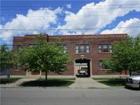 Home for sale: 19 Wall St., Auburn, NY 13021