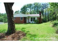 Home for sale: 88 Ashworth Cir., Marion, NC 28752