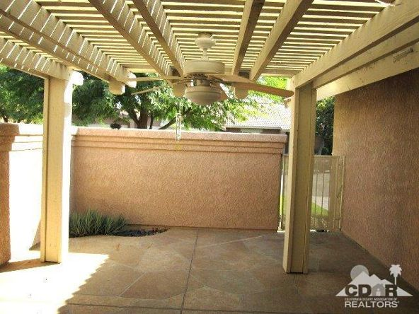42293 Omar Pl., Palm Desert, CA 92211 Photo 27
