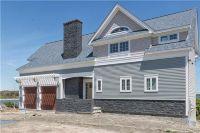 Home for sale: 4 Clarks Village Ln., Jamestown, RI 02835