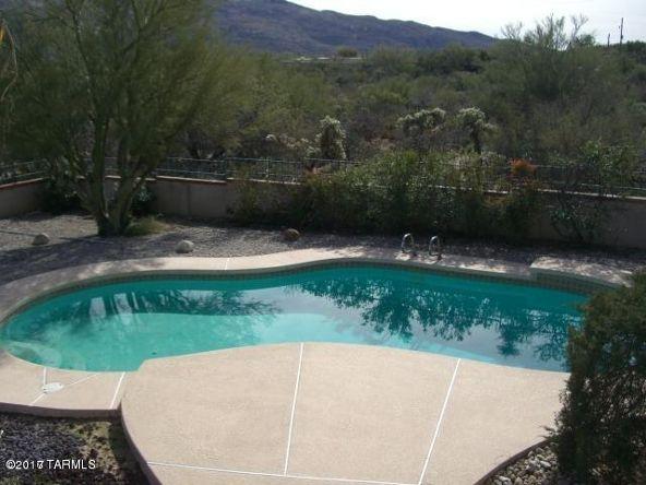 11804 E. Calle Aurora, Tucson, AZ 85748 Photo 22