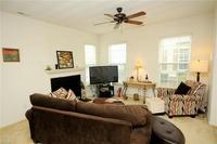 Home for sale: 7239 Arrington St., Suffolk, VA 23435