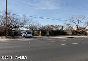 3220 E. Ajo, Tucson, AZ 85713 Photo 7