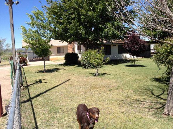 10996 N. Hwy. 191 Highway, Elfrida, AZ 85610 Photo 4