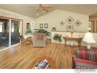 Home for sale: 623 Moose Ct., Loveland, CO 80537