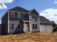 Home for sale: Lot 11 Talia's. Trail, Middletown, CT 06457
