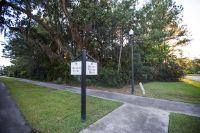 Home for sale: 621 Maygrass Ct., Charleston, SC 29492