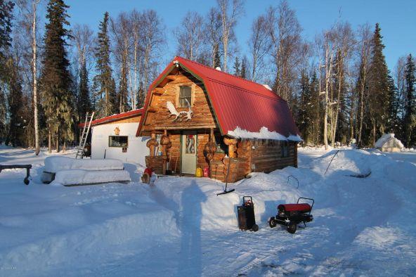 25683 S. Trail Ridge Rd., Trapper Creek, AK 99683 Photo 59