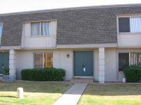 Home for sale: 4919 N. Granite Reef Rd., Scottsdale, AZ 85251