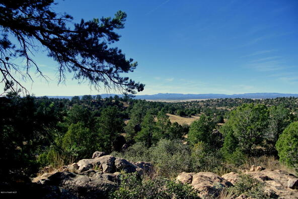 15325 N. Escalante Way, Prescott, AZ 86305 Photo 1