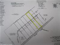 Home for sale: 11-31 Melody Ln., Saint Albans, ME 04971