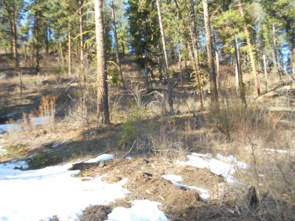Lot 13 Golden Trails, Boise, ID 83716 Photo 4
