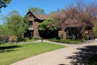 Home for sale: 967 Walnut Ridge Ct., Frankfort, IL 60423