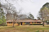 Home for sale: 1094 Rd. 1409, Mooreville, MS 38857