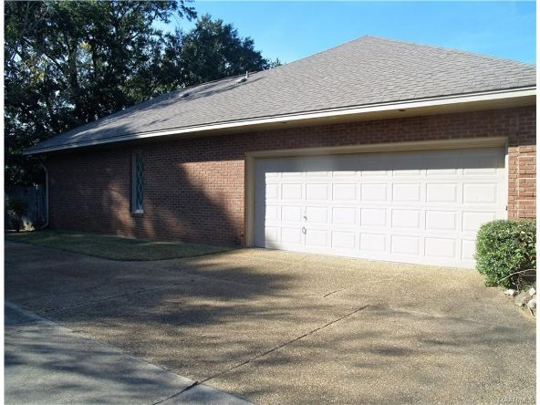 520 Derby Ln., Montgomery, AL 36109 Photo 36