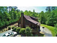 Home for sale: 84 Smokerise Trail, Sylva, NC 28779