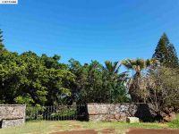 Home for sale: Lot 247 Papapa, Maunaloa, HI 96770