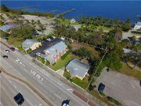 Home for sale: 1206 Us Hwy. 1, Sebastian, FL 32958