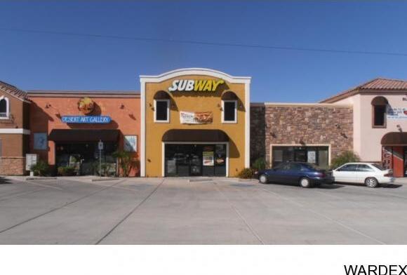 1047 Hwy. 95, Bullhead City, AZ 86429 Photo 3