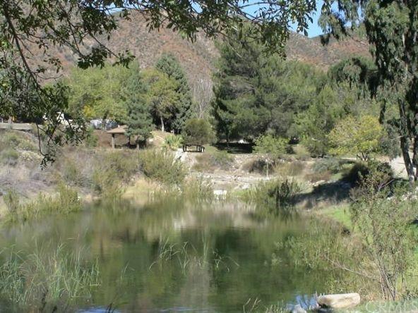 15810 Cajon Blvd., San Bernardino, CA 92407 Photo 11