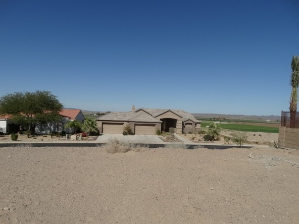 8299 E. Adobe Ridge Rd., Yuma, AZ 85365 Photo 2