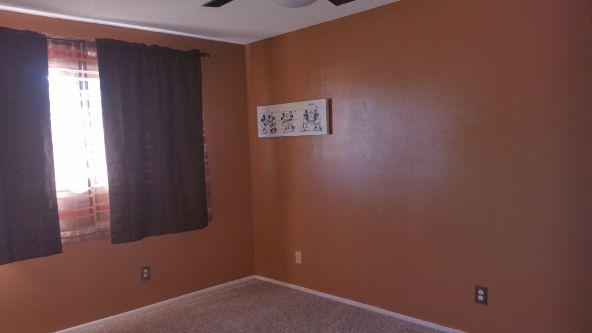 4334 w. tierra buena lane, Glendale, AZ 85306 Photo 16