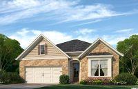 Home for sale: Tbd Tbd Laurel Hill Pl., Murrells Inlet, SC 29576