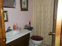 Home for sale: 10 West Pine Way A1, Plainville, CT 06062