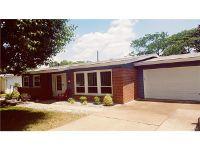 Home for sale: 704 Paschal, Saint Louis, MO 63125