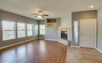 Home for sale: 20121 N. 76th St., Scottsdale, AZ 85255