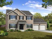 Home for sale: 6877 Gwenmawr Road, Bethlehem, PA 18017