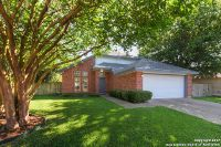 Home for sale: 2914 Ridge Song, San Antonio, TX 78247