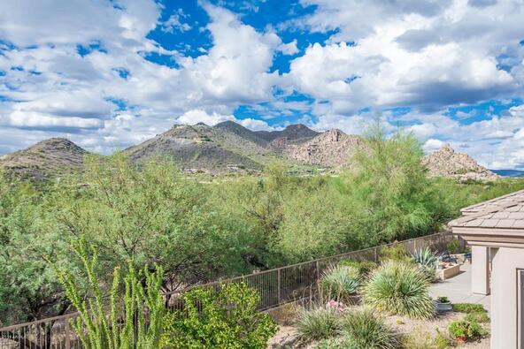 6528 E. Whispering Mesquite Trail, Scottsdale, AZ 85266 Photo 4