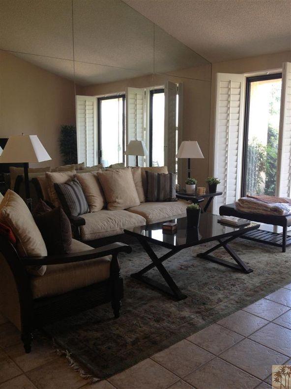 76686 Chrysanthemum Way, Palm Desert, CA 92211 Photo 10