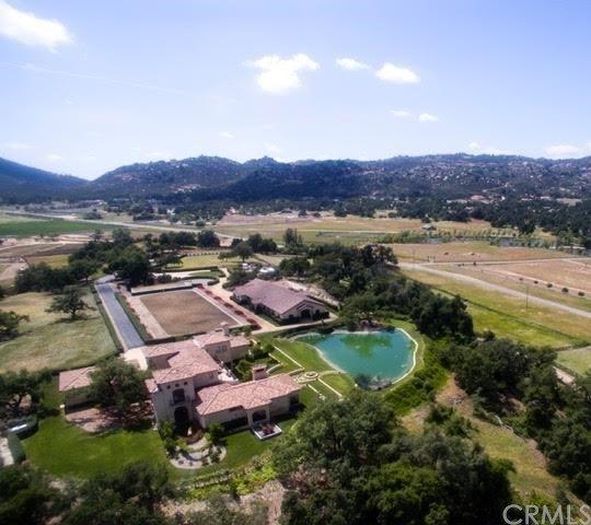 42904 Calle Roble, Murrieta, CA 92562 Photo 2