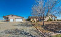 Home for sale: 7120 E. Esteem Way, Prescott Valley, AZ 86315