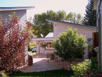 Home for sale: 120 Carbon Ave., Oak Creek, CO 80467