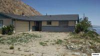 Home for sale: 237 Lisa Dr., Hawthorne, NV 89415